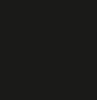 Danske slidstærke træborde og møbler Logo